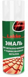 металлочереп_сл