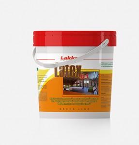 Mockup_latex_d1