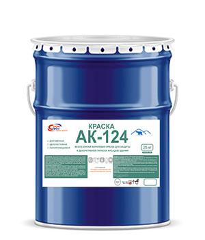 банка-АК-124