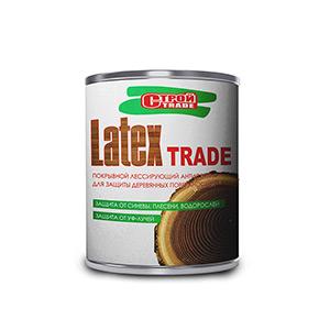 Latex-trade