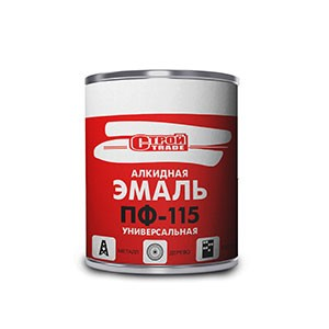 алкидная-эмаль_пф-115_стройтрейд
