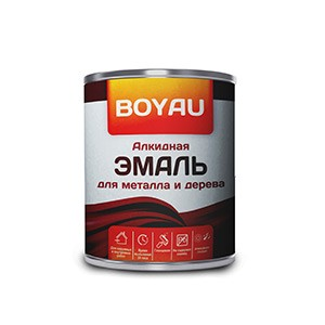 boyau_алкидная_эмаль_для-металла-и-дерева