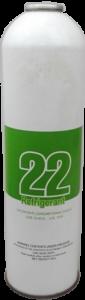 R22 2