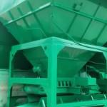 Конструкция обработана грунтом быстросохнущим АУ (Татавтодор)4
