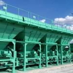 Конструкция обработана грунтом быстросохнущим АУ (Татавтодор)3