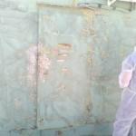 Механическая очистка (1)