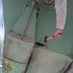 Механическая очистка (2)