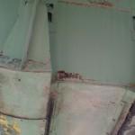Механическая очистка (3)