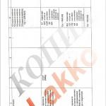 Протокол-испытаний-полимерных-составо-стр4