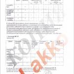 Определение-фунгицидного-действий-деревозащит-составов-стр3