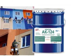 banka-AK-124[1]