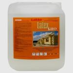 Latex Био – грунт-антисептик на водной основе