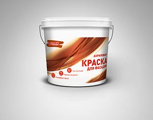 строй_трейд_акриловая-краска-для-фасадов